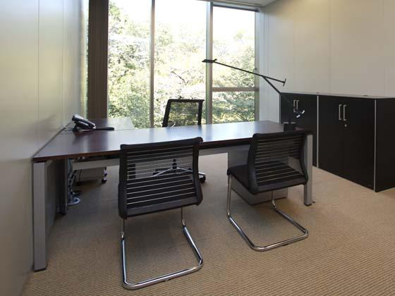 Ambassade de France au Japon/【Executive】Manager-class office.