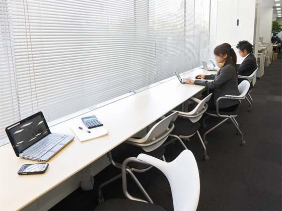 AUN CONSULTING, Inc./【Concentration】The concentration area is open to everyone.